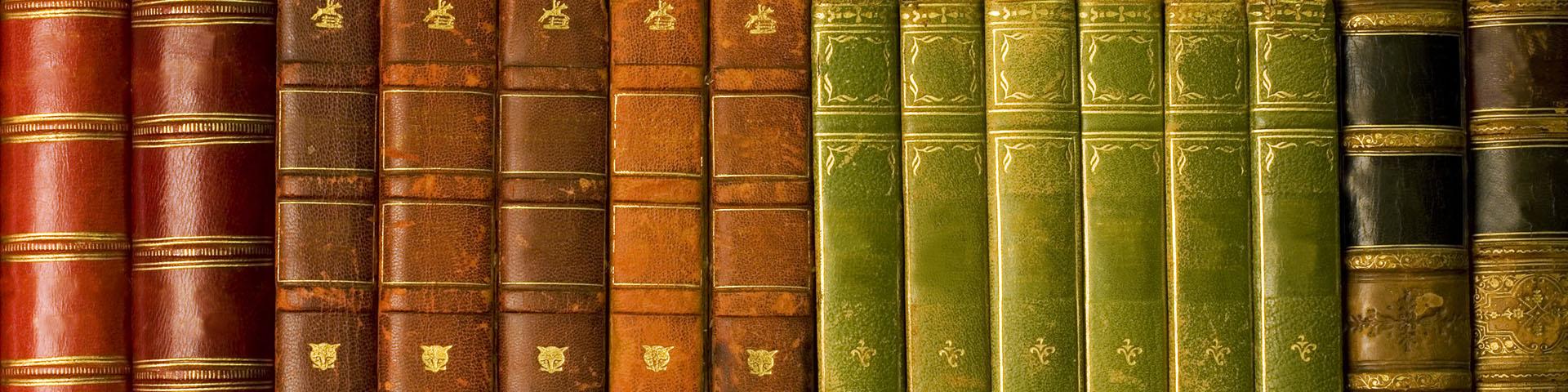 Где купить книги онлайн
