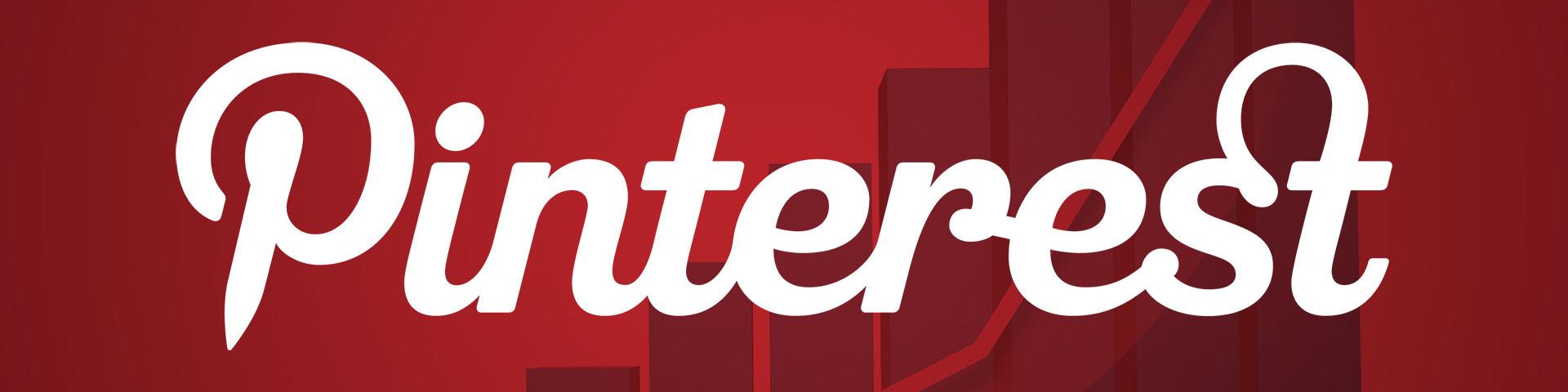 Pinterest и привлечение клиентов для вашего бизнеса