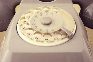 Управление Webmoney с телефона